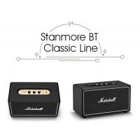 Marshall Stanmore BT Classic Line 限定版