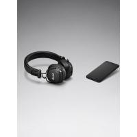Marshall Kilburn II 攜帶式藍牙喇叭 + Major III 藍牙耳罩式耳機(套裝版)