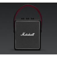 【全港免運】MARSHALL Stockwell II 攜帶式藍牙喇叭 行貨