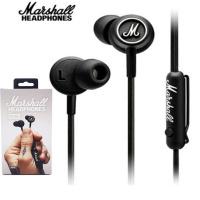 Marshall MODE 手機專用耳機