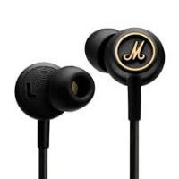 (全港免運) 香港行貨 Marshall Mode EQ 可調音 智慧型耳道式耳機