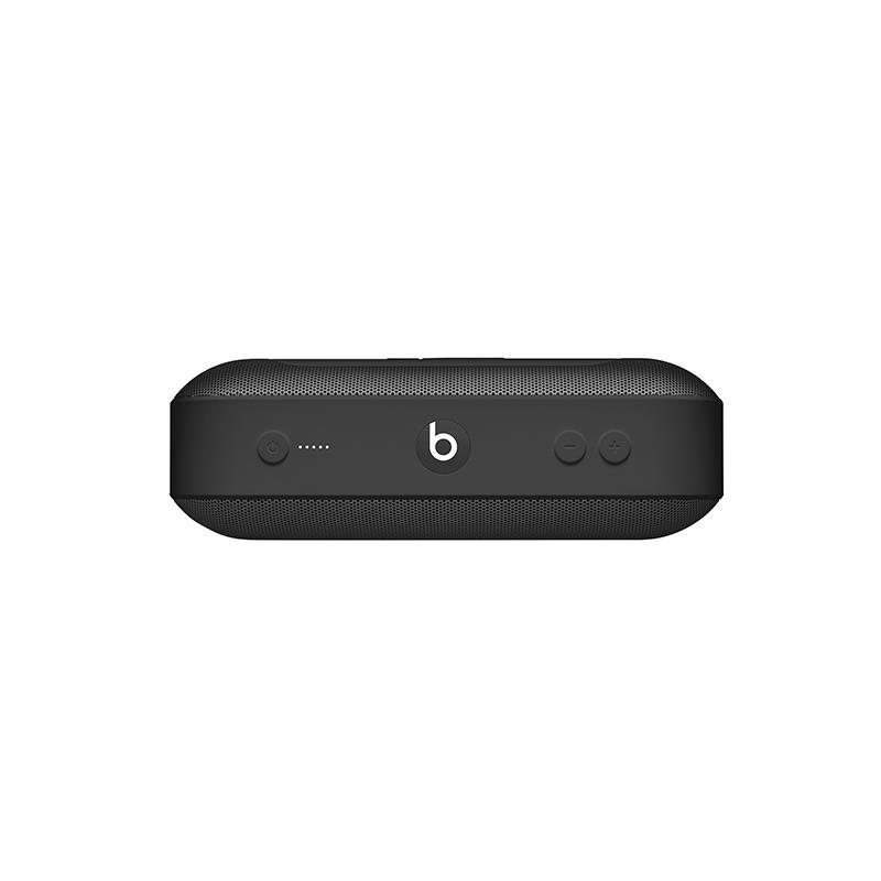 【2色】Beats Pill+ 便攜藍牙揚聲器