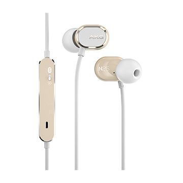 【香港行貨】AKG N25 入耳式耳機[3色】