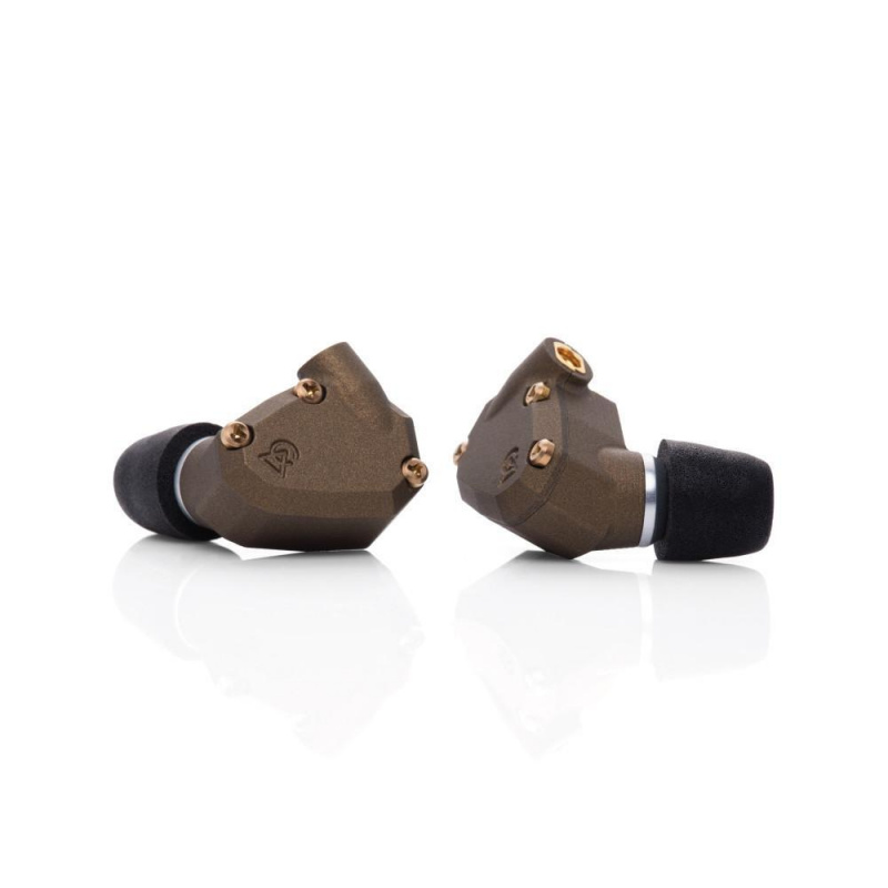 Campfire Audio Jupiter
