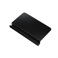 "Samsung Pogo Charging Dock for Galaxy Tab S4 & Tab A 10.5""  Galaxy Tab 原廠充電座 POGO Charging Dock"