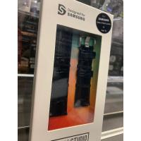 SamSung / Huawei / Ticwatch Smart Watch 手錶錶帶 22mm/20mm