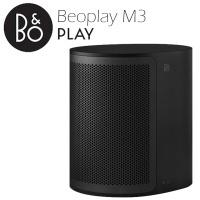 [2年保用] 香港行貨 B&O PLAY Beoplay M3 (2色)