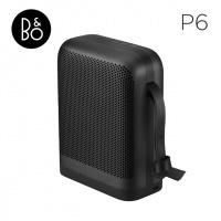 [2年保用] 香港行貨 B&O PLAY BEOPLAY P6 便攜式藍牙音箱 (2色)