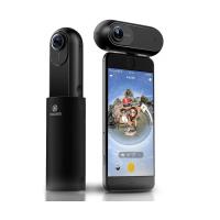 Insta360 One 運動數碼相機