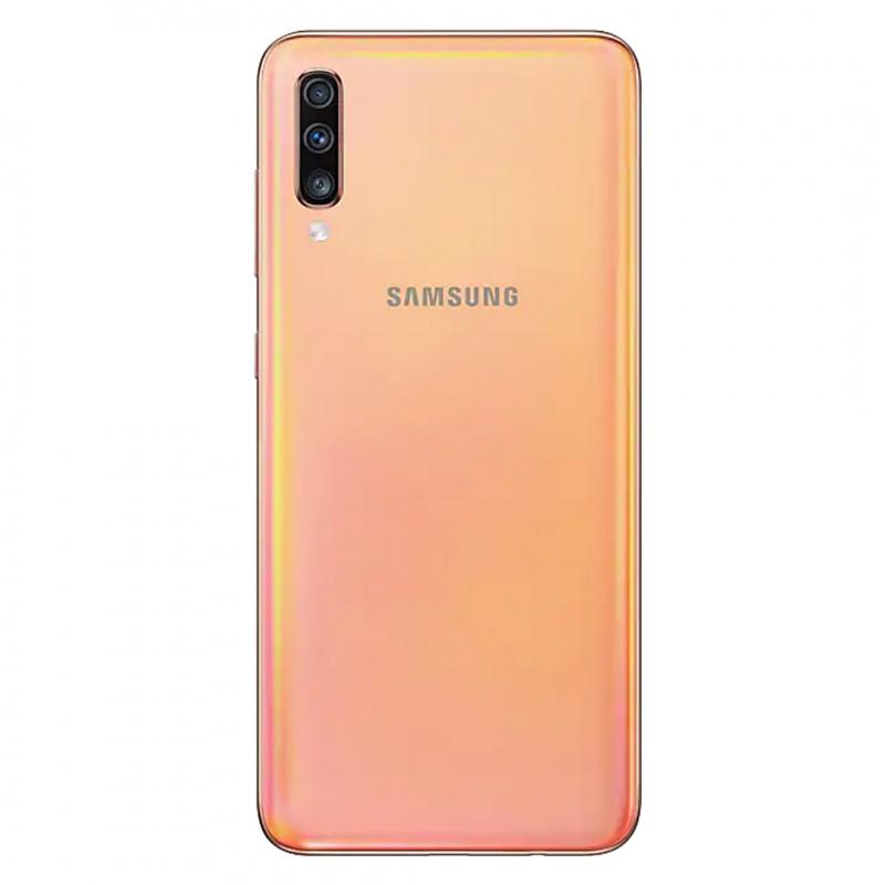 三星 Galaxy A70 8GB+128GB (平行進口)