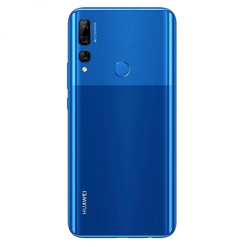 Huawei Y9 Prime 2019 4GB+128GB(香港行貨)