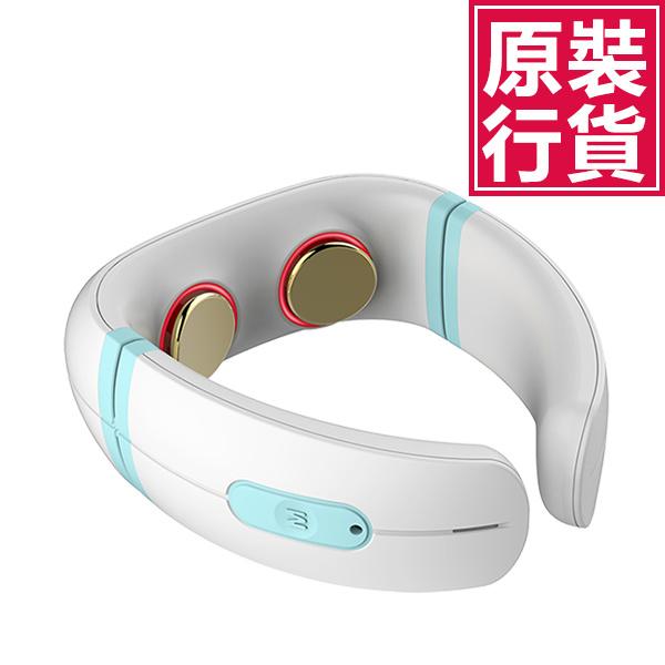 TSK - N1語音識別多功能頸椎按摩器經絡儀