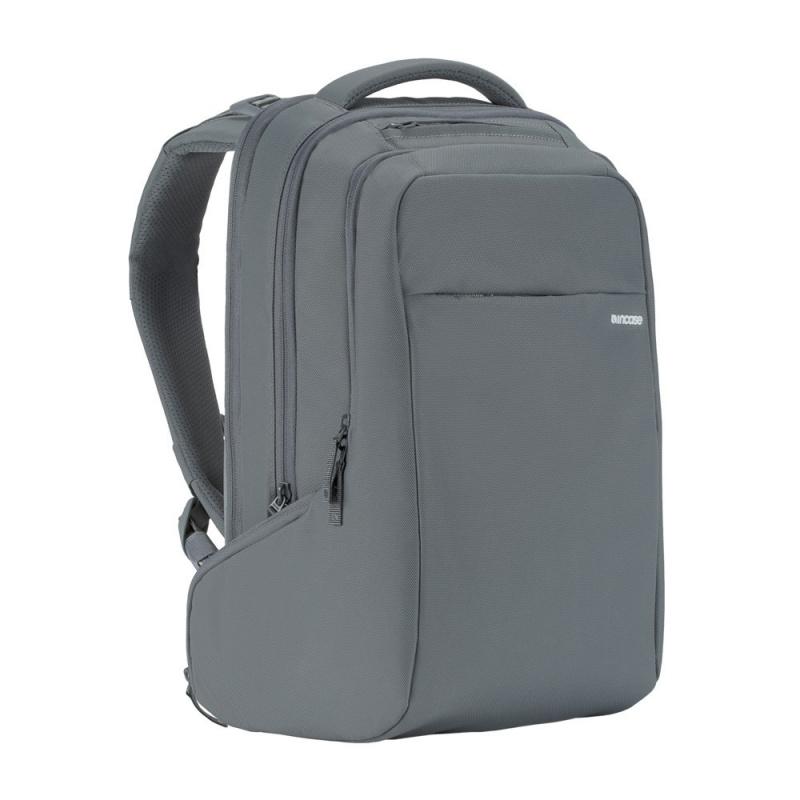 Incase City ICON Backpack (工商免運)