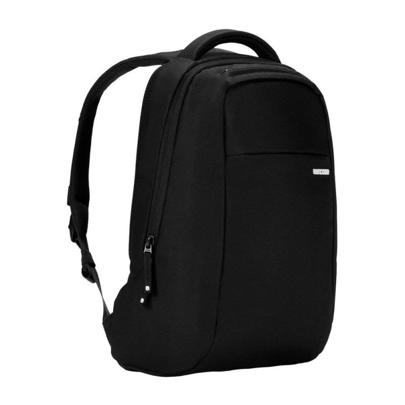 Incase ICON Dot Backpack (工商免運)