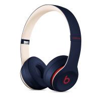 香港行貨 Beats Solo3 Wireless 2019款 Club Collection(4色)40小時播放 無線藍牙耳機