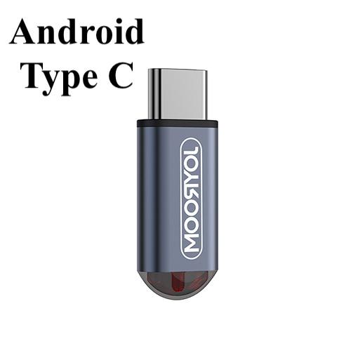 Joyroom 手機家居電器遙控器 JR-CY278 [2款]