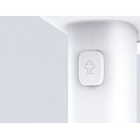 Xiaomi 小米 有品咱家手持式掛燙機