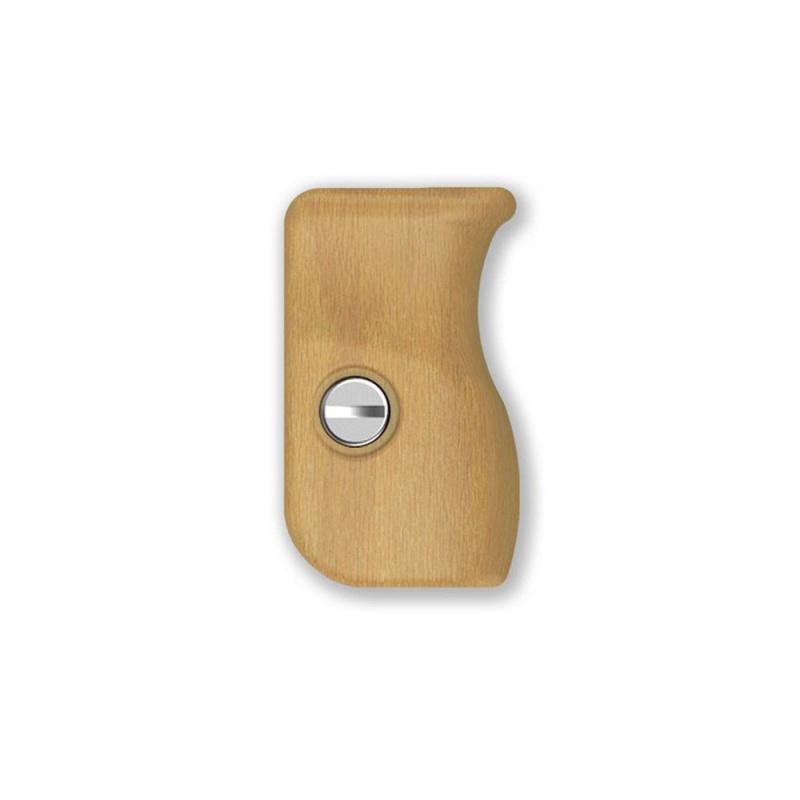 bitplay Classic Wooden Grip