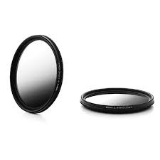 bitplay M52 漸層減光鏡 (僅適用HD高階鏡頭)