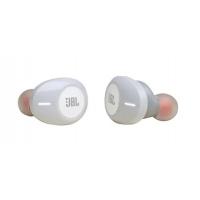 [新品上市】JBL TUNE 120TWS 真無綫藍牙入耳式耳機【多色】