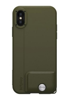 Bitplay SNAP! Case for iPhone XS