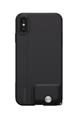 bitplay SNAP! Case for iPhone XS Max