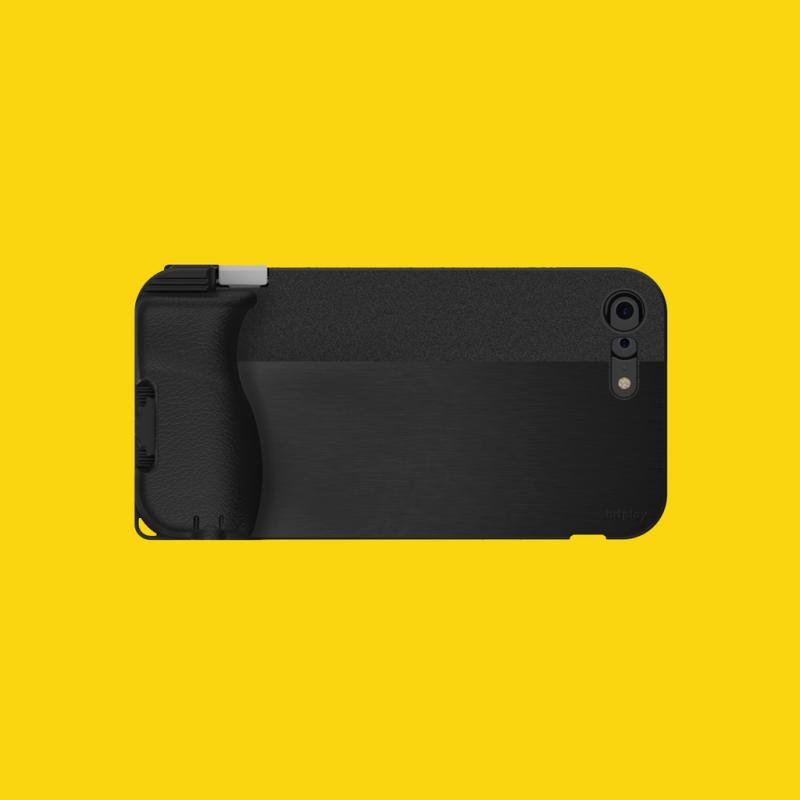 bitplay SNAP! 8 for iPhone 8 Plus/7 Plus