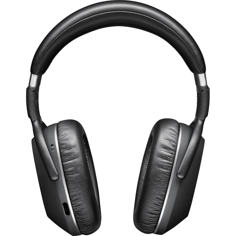 Sennheiser PXC 550 Wireless 無線藍牙耳機 主動式降噪