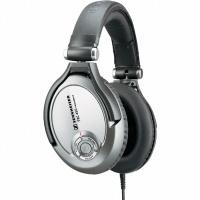 [工商免運] [2年保用] Sennheiser PXC 450 NoiseGard 500643