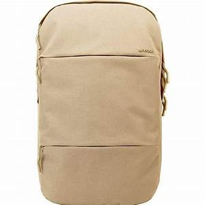 Incase City Collection Backpack Dark Khaki CL55504