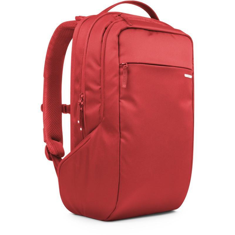 "Incase Icon 15"" Laptop Backpack 背囊 (CL55534)"
