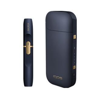 IQOS 2.4 Plus 全新日本豪華升級版 電子煙機 【××無煙彈賣××】【亦不可以介紹邊度有得賣】🚚全部產品包順豐🚚 🛵可選GOGOVAN 即日送貨🛵