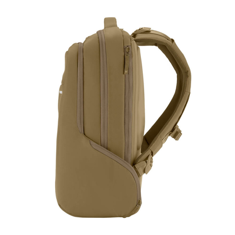 Incase Icon Backpack Brozen INCO100270-BRZ
