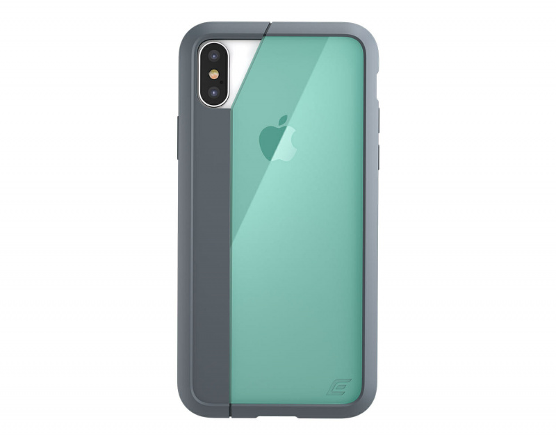 """Element Case """"Illusion"""" for iPhone XR / X / XS / XS Max"""