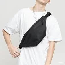 RAINS Bum Bag 多功能便攜包 預訂:3至7天寄出