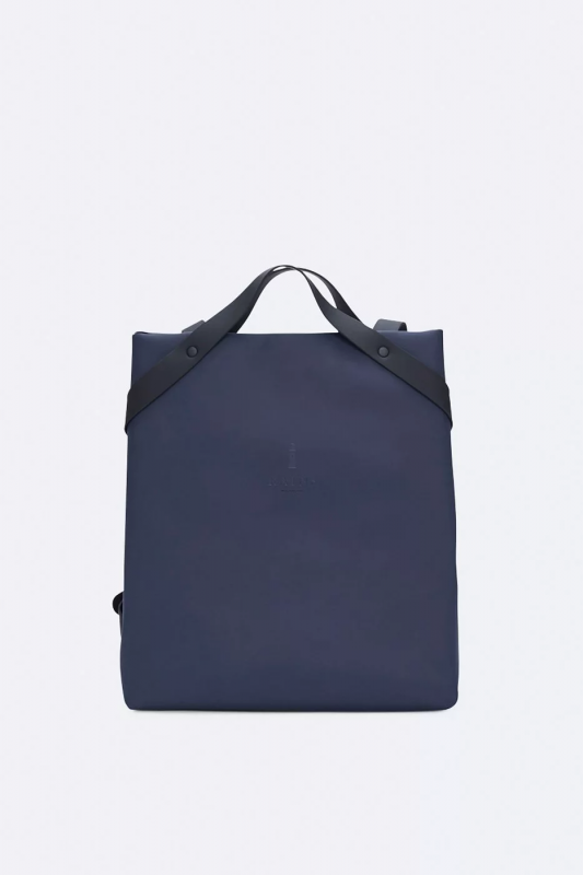RAINS Shift Bag雙功能背包 預訂:3至7天寄出