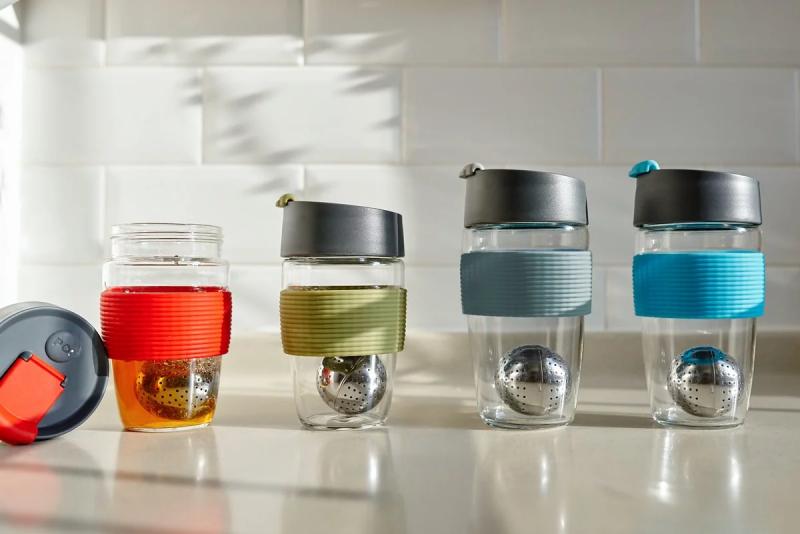 丹麥PO : MAG Tumbler 魔力茶杯【多款】 現貨