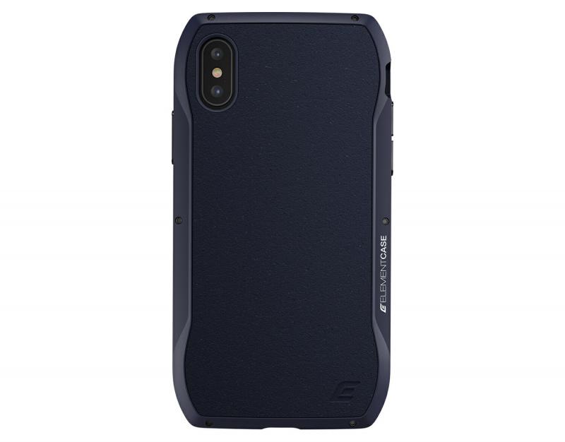 """【工商免運】Element Case """"Enigma"""" for iPhone XS Max"""