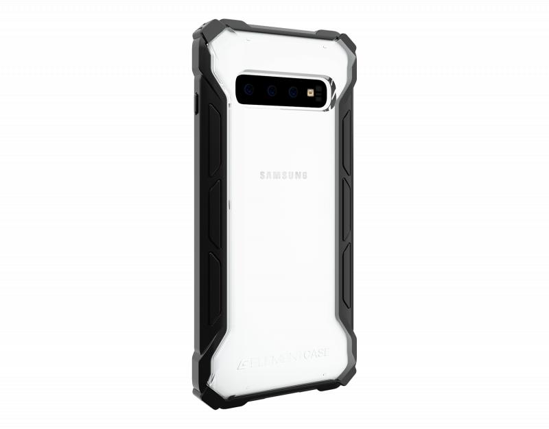"Element Case ""Rally"" Samsung Galaxy S10/S10+"