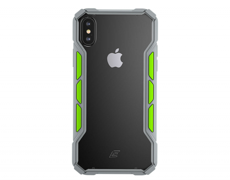 """Element Case """"Rally"""" iPhone XR / X / XS / XS Max"""
