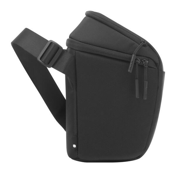 Incase DSLR Case-Nylon CL58065