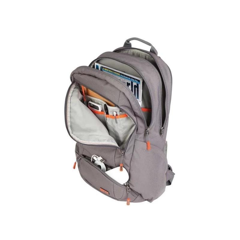 STM - Velocity Impulse medium laptop backpack手提電腦背包 現貨