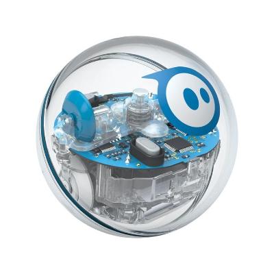 [香港行貨] Sphero SPRK+ 智能機械球