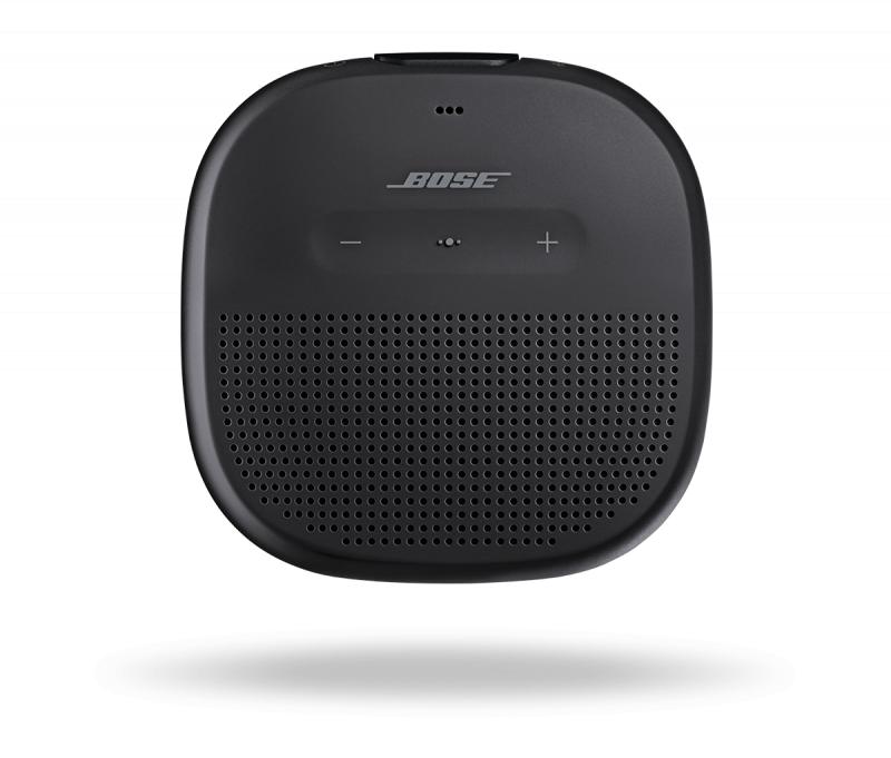 Bose SoundLink Micro 藍牙揚聲器 [3色]