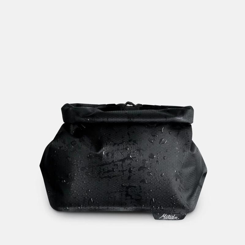 美國Matador 大容量防水收納袋 現貨