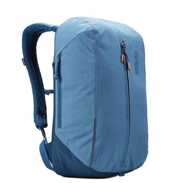 瑞典Thule Vea 17/21L 多功能日用旅行袋