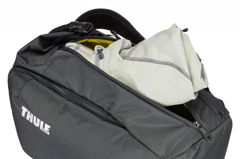 瑞典Thule Subterra 34L 多功能日用旅行袋 【3色】