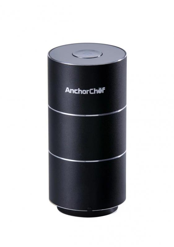 AnchorChef Mini 2 迷你真空機 2.0(附送4個衣物真空袋) 現貨