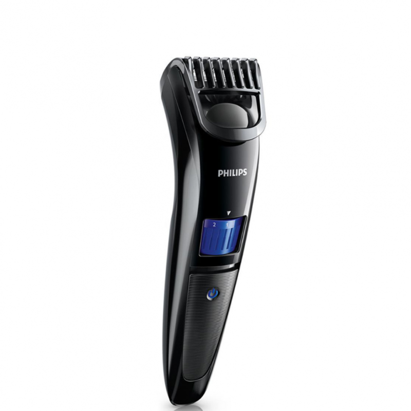 Philips Beardtrimmer Series 3000 Beard Trimmer QT4000/15