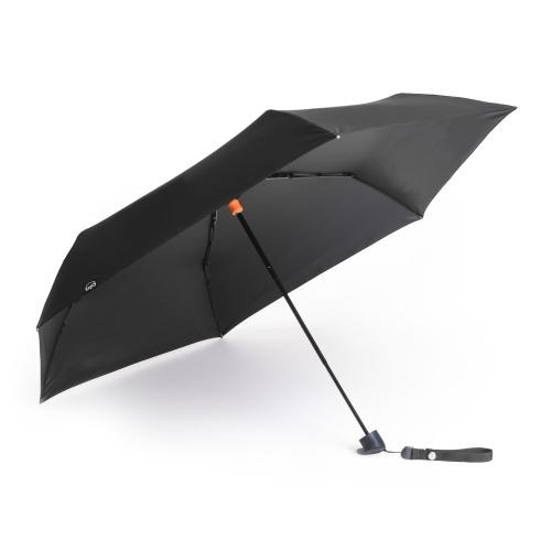 ULA 雙效遮光摺疊傘-黑洞